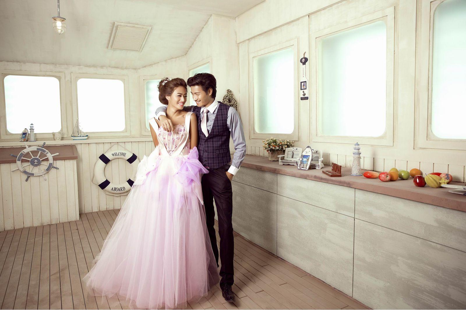 珠海婚纱摄影前十名,珠海拍婚纱照多少钱-有榜网