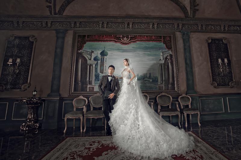 婚纱 婚纱照 800_531图片